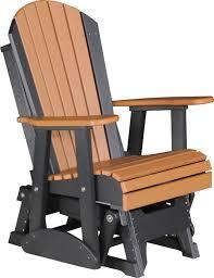 Miniature Adirondack Chair Party Pointer Miniature Adirondack Chair Favors Baby High Chair