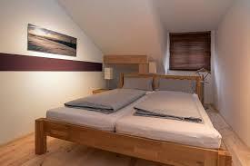 Schlafzimmer Fotos Schlafzimmer