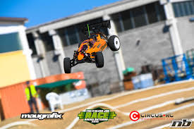 hara arena monster truck show italian job race neobuggy net u2013 offroad rc car news