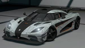 koenigsegg instructions steam workshop 2015 koenigsegg one 1