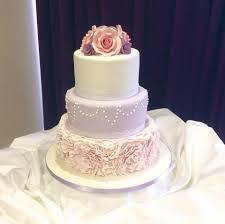 wedding cake newcastle cake gallery cherry blossom cakes newcastle