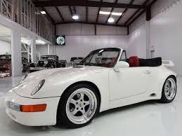 used porsche 911 for sale ebay buy anthony bonner s 1988 porsche 911 cabriolet 57k on ebay