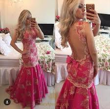 995 best prom dresses images on pinterest prom dresses lace