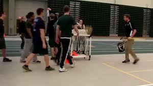 floor hockey unit plan pe lacrosse lesson plan youtube