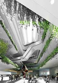 Futuristic Design Best 20 Futuristic Architecture Ideas On Pinterest Modern