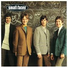 small photo album small faces from the beginning