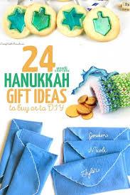 chanukah gifts hanukkah gift ideas to diy or to buy hanukkah holidays and gift