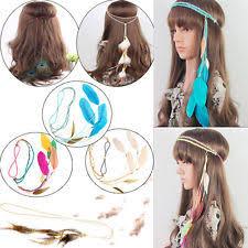 bohemian headbands bohemian headband clothes shoes accessories ebay
