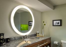 radiance electric mirror tv bath u0026 spa peabody hotel store