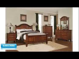 wood bedroom furniture wallpapers for bedrooms youtube