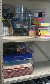 Home Office Organization Ideas Best 25 Office Supply Organization Ideas On Pinterest Office