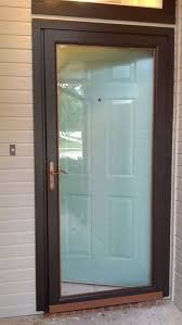 Patio Screen Doors Size Of Door Andersen Sliding Patio Screen Door Replacement