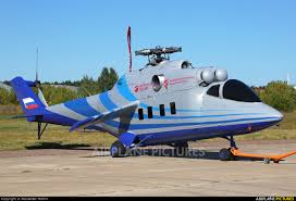 mil experimental design bureau mil mi 24 superhind mk iii at