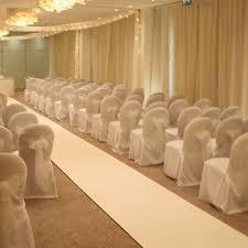 wedding drapes drapery wall drapes wall drapes wedding creative