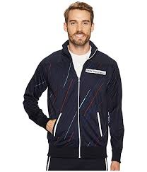 bmw motorsport clothing bmw motorsport track jacket at 6pm