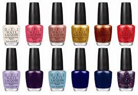 the best nail polish mailevel net