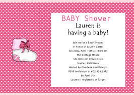 baby shower invite sayings afoodaffair me