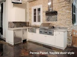 marine grade polymer outdoor cabinets endearing outdoor kitchen cabinets polymer gregorsnell on