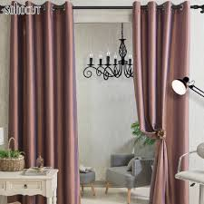 Curtain Styles Compare Prices On Window Curtain Styles Online Shopping Buy Low