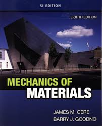 hibbeler mechanics of materials 7th edition solutions the best