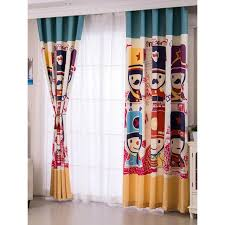 Cool Curtains Funky Cool Curtains For Room