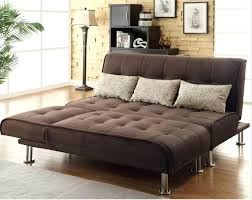 small sized sofas sale small sleeper sofas for sale large size of living sleeper sofa sale