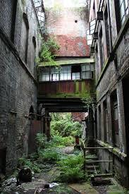 1288 best abandoned mansions images on pinterest abandoned