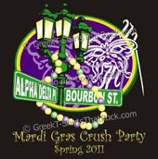 mardi gras t shirt doolittle loveeeee this one events
