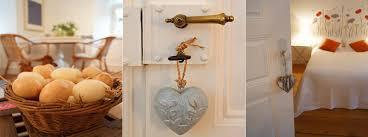chambres d hotes riquewihr la poule bleue chambre d hôtes en alsace riquewihr