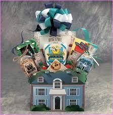 diy christmas gift basket ideas caprict com