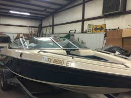 crownline 192 br 1991 for sale for 500 boats from usa com