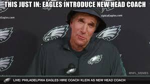 Coach K Memes - andrew howard andrewhoward44 twitter