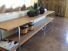coffee tables u0026 console ikea small office space coastal interior
