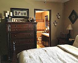 Bedroom Dresser Decoration Ideas - Bedroom dresser decoration ideas