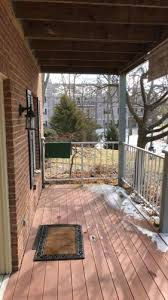 apartments for rent in dent oh from 650 hotpads