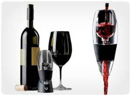 wine gift ideas 38 gifts for wine connoisseurs dodoburd