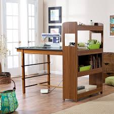 Craft Desk With Storage 16 Crafting Table With Storage To Indulge In Creativity Home
