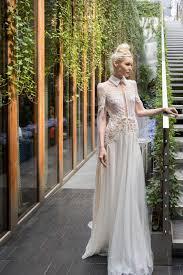 bride wars wedding dress israeli designer confirms wedding gown sketches for markle the