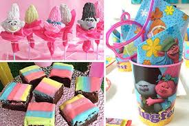 birthday party ideas party ideas activities birthday in a box
