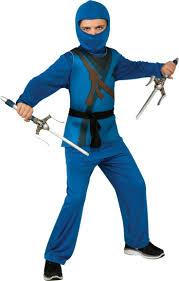 best 25 ninja costumes for boys ideas on pinterest ninja