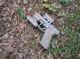 100 glock armorer manual 2013 hello from central north
