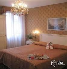 venise chambre d hote chambres d hôtes à venise iha 71075