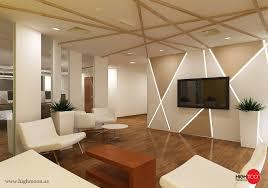 Corporate Office Design Ideas Corporate Office Interiors Highmoon Interiors