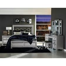 Homelegance Bedroom Furniture Master Bedroom Groups Store Montgomery Overstock Montgomery