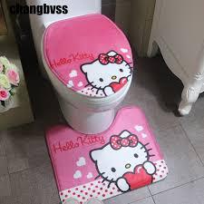 popular pink bath mat set buy cheap pink bath mat set lots from