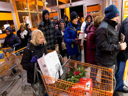 black friday in home depot home depot black friday ad has powerhouse savings on power tools