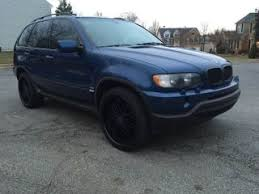 bmw x5 2002 price 2002 bmw x5 4 6is 4dr all wheel drive pricing and options