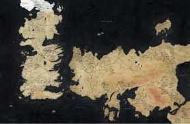 World Map Game World Map Hbo Game Of Thrones A Wiki Of Ice And Fire
