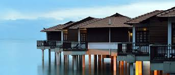 2017 top 10 port dickson hotel cheap hotels in port dickson