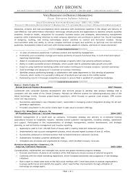 Technology Resumes Vp Hr Resume Entry Level Human Resources Resume Resume For